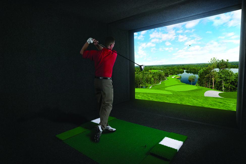 10+ Indoor golf ottawa ontario info